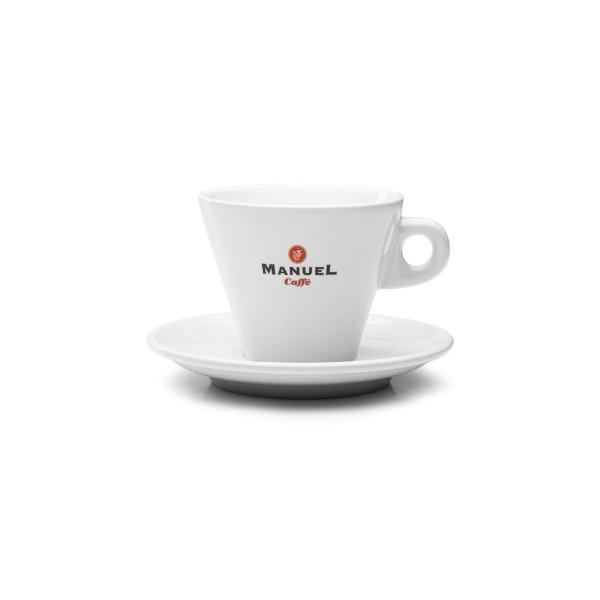 Tazza latte prestige