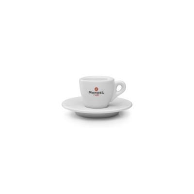 Elite espresso cups