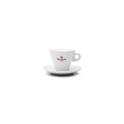 Prestige espresso cups