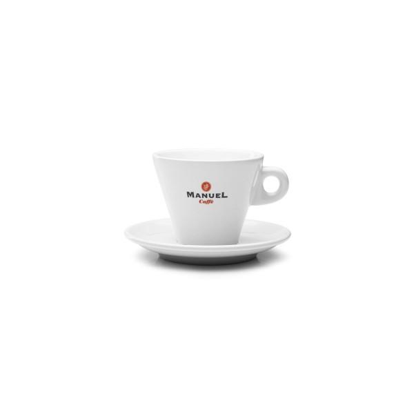 Prestige cappuccino cups