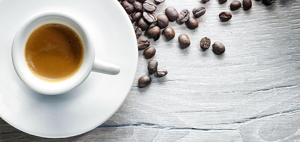 Il nostro caffè